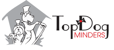 TopDog Minders - Dog boarding - alternative to boarding kennels and pet sitting. Your dog will have a wonderful holiday with one of our carefully-selected minders